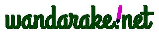 wandarake.net